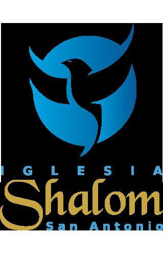 Iglesia Shalom San Antonio